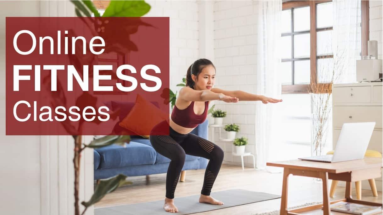 Online Fitness Classes, Choreo N Concept Dance Studio, Fitness classes for everyone, Fitness, online fitness, healthy life, balance, immunity ,zumba, yoga